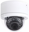HDA-VP2M35VF | 2.4MP 4-in-1 HD Vandal Camera