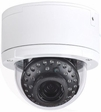 HDA-VP2M35VF-D | 2.4MP 4-in-1 HD Vandal Dual Volt Camera