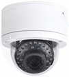 HDA-VP2M35VFZWD | 2.4MP 4-in-1 HD WDR Vandal Motorized Lens Camera