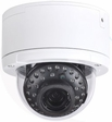 HDA-VP2M35VFZWD-D | 2.4MP 4-in-1 HD WDR Vandal Motorized Camera Dual Volt