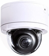 HDA-VP2MSVFZ-2812 | 2.4MP 4-IN-1 StarLight Vandal Camera