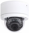 HDA-VP5M35VF-D | 5MP 4-in-1 HD Vandal Camera Dual Volt
