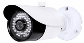 IP-5IR4S42-3.6MM|4MP H.265 HD IP IR Bullet Small Camera