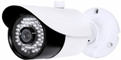 IP-5IR5042-2.8|5MP H.265 HD IP IR Bullet Small Camera
