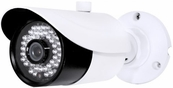 IP-5IR8042|8MP H.265 HD IP IR Bullet Small Camera