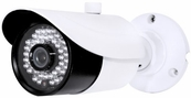 IP-5IR8S42-3.6|8MP H.265 HD IP IR Bullet Small Camera