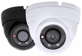 IP-5IRD3002-G/W-2.8|3MP H.265 HD IP Small IR Dome Camera