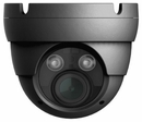 IP-5IRD4002VFZ-G/W|4MP H.265 HD IP IR Dome Motorized Camera