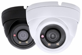 IP-5IRD4S02-G/W-3.6|4MP H.265 HD IP IR Dome Fixed Camera