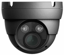 IP-5IRD4S02VFZ-G/W|4MP H.265 HD IP IR Dome Motorized