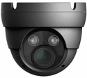 IP-5IRD5002VFZ-G/W|5MP H.265 HD IP IR Dome Motorized Camera