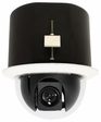 IP-5PT96E2-20X-IN|3MP H.265 HD-IP 20X PTZ Camera