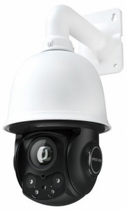 IP-5PT96E2-IR-20X|3MP H.265 HD IP PTZ Camera 20X Zoom