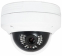 IP-5VP3M30-3.6|3MP H.265 HD IP Mini Vandal StarLight Camera