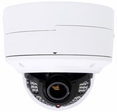 IP-5VP4032VF|4MP H.265 HD IP Vandal Vari-Focal Lens Camera