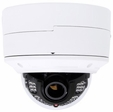 IP-5VP5032MZ|5MP H.265 HD IP Vandal Motorized Camera
