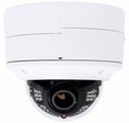 IP-5VP5032VF|5MP H.265 HD IP Vandal Vari-Focal Camera