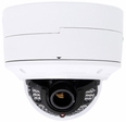 IP-5VP5M32VF|5MP H.265 HD IP Vandal StarLight Camera