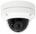 IP-5VP8030-3.6|8MP H.265 HD IP Small Vandal Fixed Lens Camera