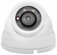 IP-IRD2M02-W-2.8|2MP HD IP IR Starlight Dome Fixed Camera