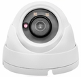 IP-IRD3S02-W-2.8MM|3MP HD IP IR Dome Fixed Lens Camera