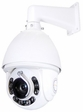 IP-PT8800-IR-20X|2MP HD IP PTZ Camera