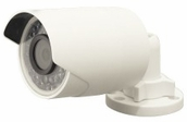 NC312-TB|2MP HD IP IR Bullet Mini Camera (H Series)
