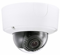 NC516-ODA|6MP HD IP Motorized Vandal Camera
