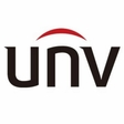 Uniview Cameras and NVRs