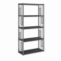 Bookcases by Picket House Furnishings