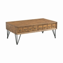 Coffee Tables by Picket House Furnishings
