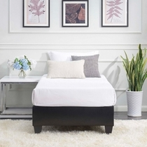 Twin Beds By Picket House Furnishings