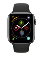 Apple Watch 44mm Series 4