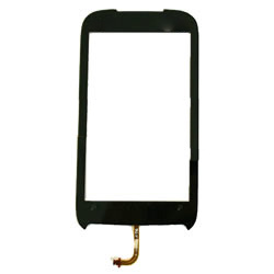 HTC Tilt 2 Touch Screen Digitizer Glass Replacement
