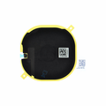 iPhone X Wireless Charging Chip with Flex Cable