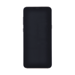 Samsung Galaxy S8 Plus (G955) LCD and Touch Screen with Frame - Gold