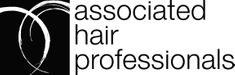 Associated Hair Professionals (AHP)