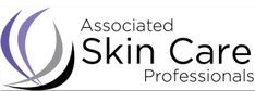 Associated Skin Care Professionals (ASCP)