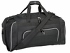 "Large Duffle bag, 27"" length (Total Dimensions 27"" x 12�"" x 12�.) 600 Denier Polyester"
