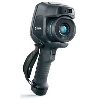 FLIR E75 Thermal Imaging Camera (US Only)