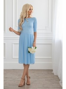 d7e61b792f5bb Modest Dresses for Church, LDS Modest Dresses, Modest Casual Dresses ...