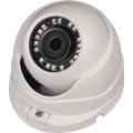 HD 5MP Fixed Lens Ball Dome Camera (GS-HD653BD-W)