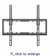 TV Mount for 32~55