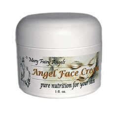Angel Face Cream