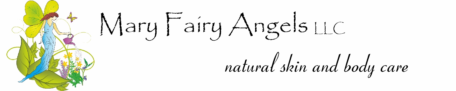 Natural Herbal Bath and Body Products