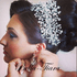 <h4>Elia - Royal Collection-Swarovski Crystal Wedding Headpiece</h4>Free Earrings or Bracelet