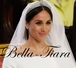 Princess Meghan Markle wedding tiara replica -20% off use code  (tiara20)