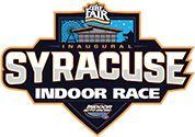 NY State Fairgrounds - March 8-9, 2019 DVD (Syracuse Indoor Race Friday/Saturday Combo)