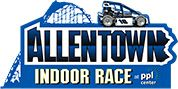 PPL Center - January 4-5, 2019 DVD (Allentown Indoor Race Friday/Saturday Combo)