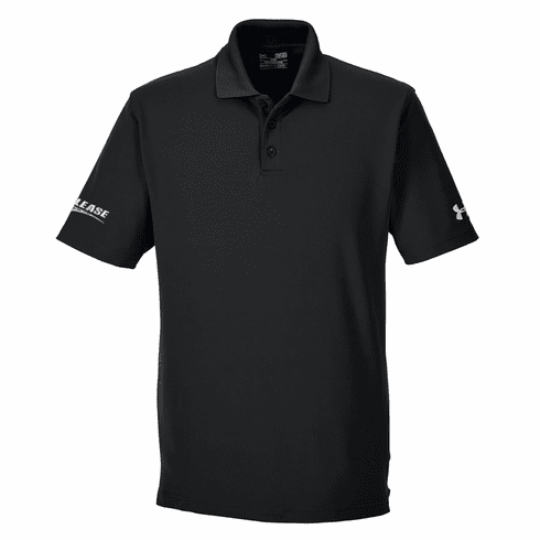 Under Armour Corp Performance Polo